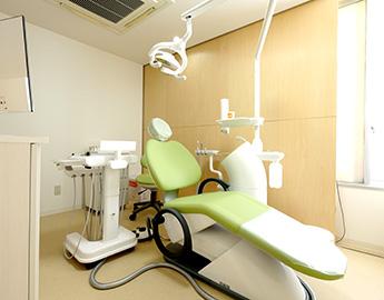 エクセレント歯科クリニックphoto